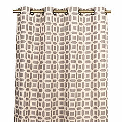Cortina pattern 140x230 cm diseño  CW2 35