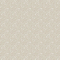 Papel Adhesivo Chalk Veggies Khaki 2,7mt x 0,45 mt