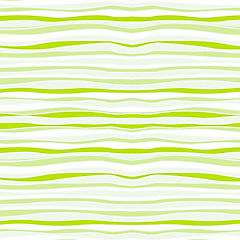 Papel Adhesivo Wave Lime 2,7mt x 0,45 mt