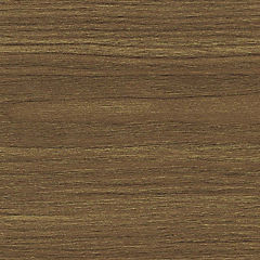 Papel Adhesivo Madera Antique Birch 2,7mt x 0,45 mt