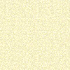 Papel Adhesivo Tbirch Gold 2,7mt x 0,45 mt