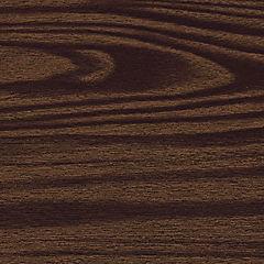 Papel Adhesivo Madera Warmwood 2,7mt x 0,45 mt