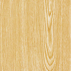 Papel Adhesivo Madera Golden Oak Roble 2,7mt x 0,45 mt