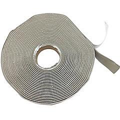 Butilo gris - 3mm x 50mm x 15m