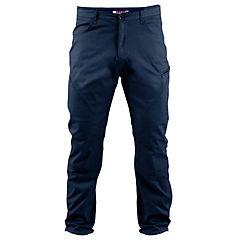 Pantalón rangi stone bl s