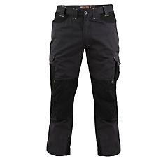 Pantalón Dakota carbon s