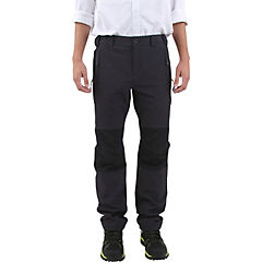 Pantalón Nahuel hombre s
