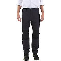 Pantalón Nahuel hombre l