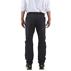 Pantalón Nahuel hombre XL