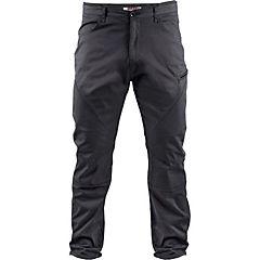 Pantalón rangi carbon l
