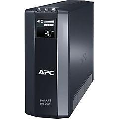 UPS Back PRO 900VA 230 V AVR