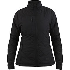 Parka Tocornal mujer m
