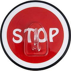 Gancho sobreponer Autitos Stop