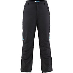 Pantalón refugio mujer XL
