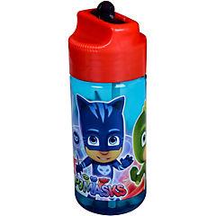 Botella hidratación