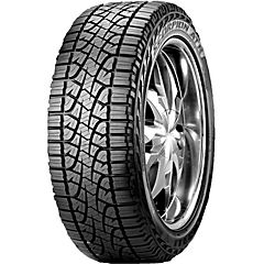 Neumático 215/75 R14