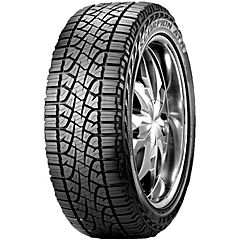 Neumático 175/65 R14