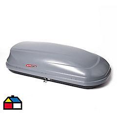 Caja porta equipaje 450 l