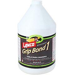 Cola fría normal 1 gl