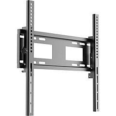 Soporte c/ movilidad tv. 32-55 hasta 50 kg