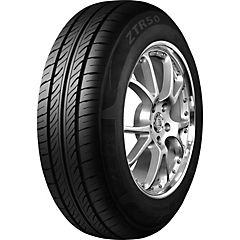 Neumático 165/70 R13
