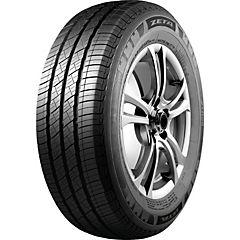 Neumático 195/ R14 C