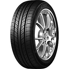 Neumático 235/45 R17