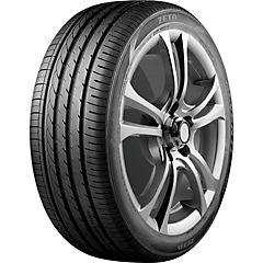 Neumático 255/45 R18