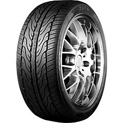 Neumático 235/55 R18