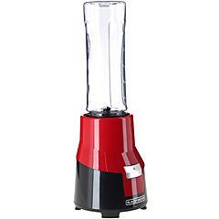 Licuadora 0,6 litros rojo
