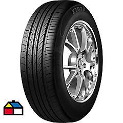 Neumático 195/55 R16