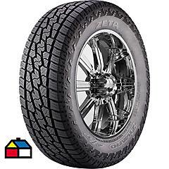Neumático 235/85 R16