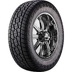 Neumático 275/65 R20