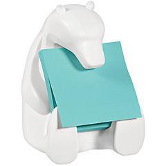 Dispensador Pop-Up oso