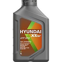 Aceite de automóvil ATF SP4 1l