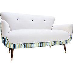 Sofa auburn 2mts circulos frios- jenny 59