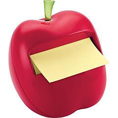 Dispensador Pop-Up manzana