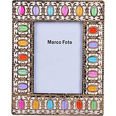 Marco foto Gemas 13x18 cm