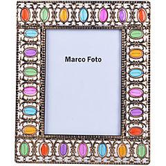 Marco foto Gemas 15x20 cm