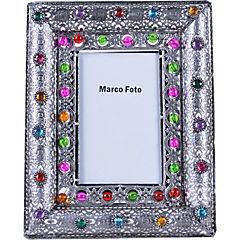 Marco foto Marruecos 10x15 cm