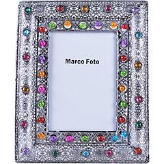 Marco foto Marruecos 13x18 cm