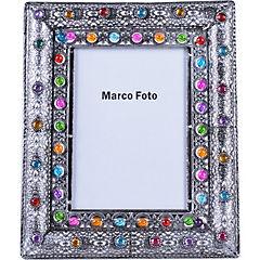 Marco foto Marruecos 15x20 cm