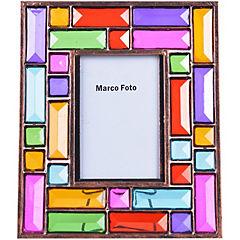 Marco foto Mosaico 10x15 cm