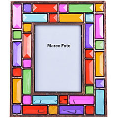 Marco foto Mosaico 13x18 cm