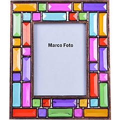 Marco foto Mosaico 15x20 cm