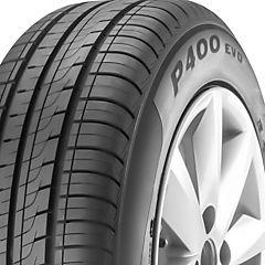 Neumático 175/70R13R13