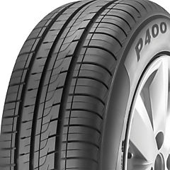 Neumático 175/70R14R14