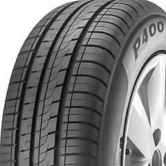 Neumático 195/65R15R15