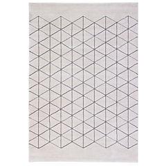 Alfombra Opus D2 120x170 cm