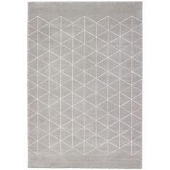 Alfombra Opus D3 120x170 cm